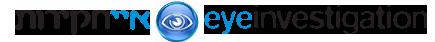 logo_eye_1 copy
