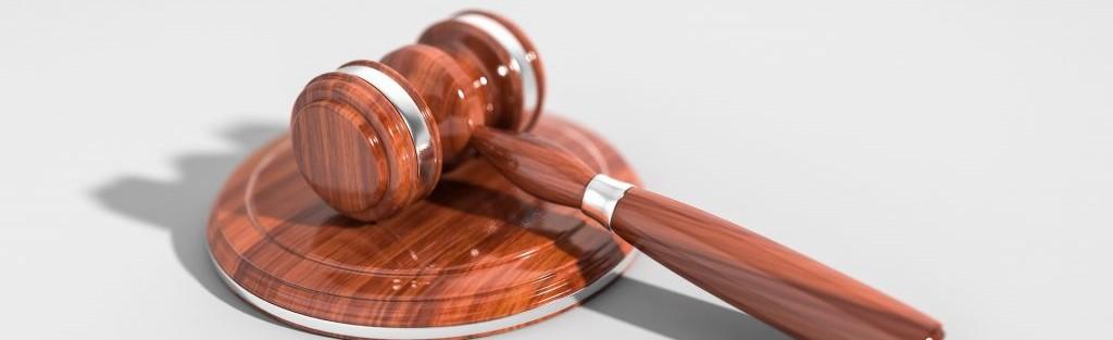 איסוף ראיות והצגתן בבית המשפט ובתי דין